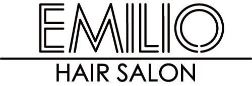 Emilio Salon